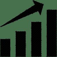 Reklama i marketing internetowy