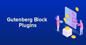 Gutenberg – czyli jak robić dobre wpisy na stronę bloga