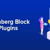 Gutenberg - czyli jak robić dobre wpisy na stronę bloga