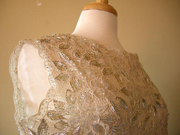 remix vintage fashion online shop