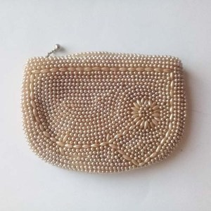 pearl purse japan-the remix vintage fashion
