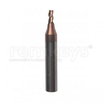 2.0mm Milling Cutter