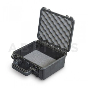 ATC01 - Abrites Tough Case, Small size