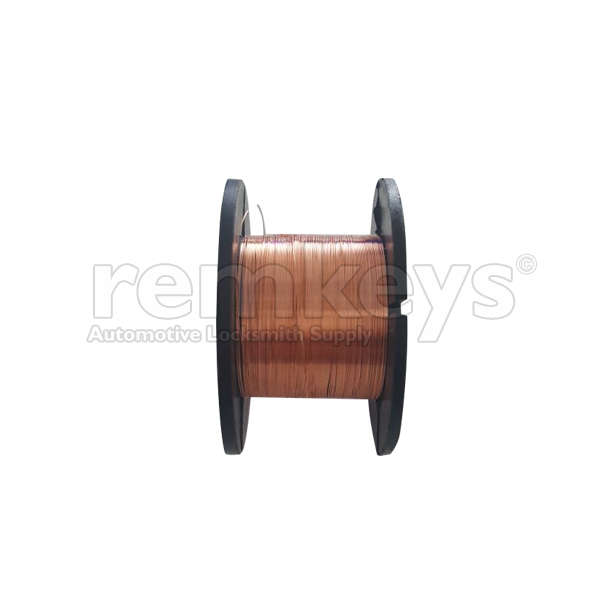 Magnet Wire for Board Repair - 0,10mm