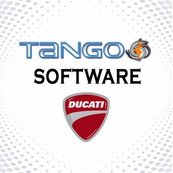 Ducati Maker Software
