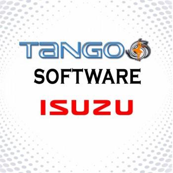Isuzu Maker Software