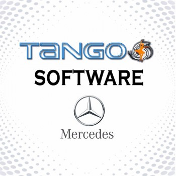 Mercedes Car Maker Software