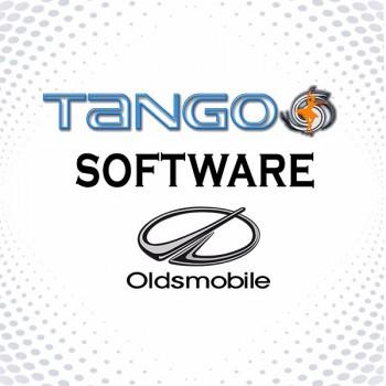 Oldsmobile Maker Software