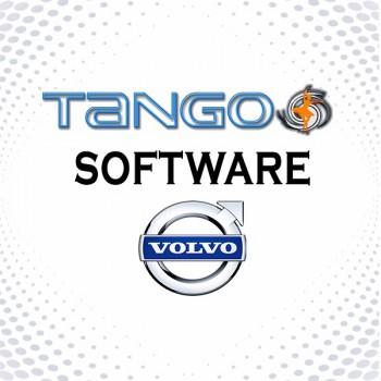 Synchro Maker Volvo Software