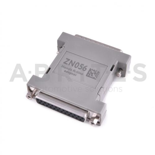 ZN056 - Honda K-line adapter