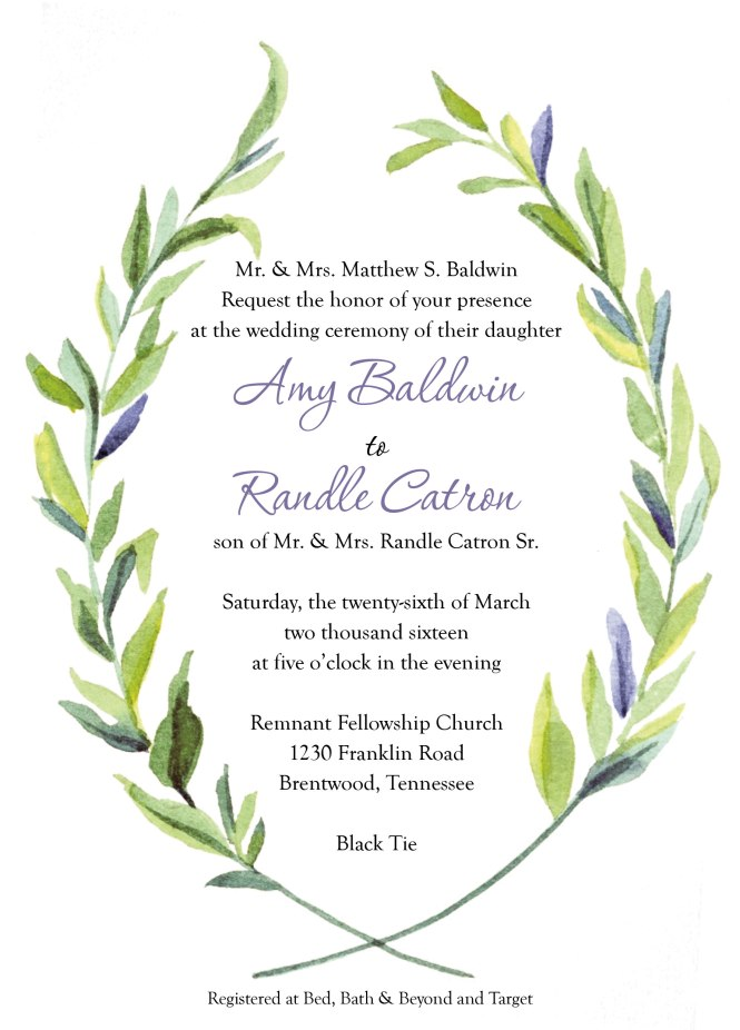 bed bath and beyond wedding invitations plumegiant rexcraft source rexcraft june 2017 promo codes