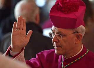 Bishop Athanasius Schneider 3