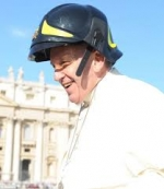 Latest from Socci: The Papal Games