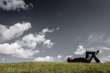 meditación vs relajación