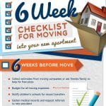 6-Week-Checklist-For-Moving featured image