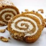 pumpkin-roll-recipe