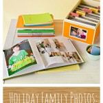 Holiday Family Photos What-to-Wear Guide