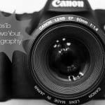tips-to-improve-photography-tipsaholic