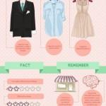 How To Organize Your Closet by LincolnApts.com via Tipsaholic.com