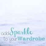 wardrobe sparkle thumb
