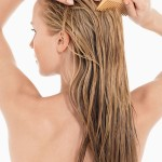 FeatureBest Tips for Winter Hair Care