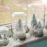 snow-globes-window