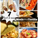 tipsaholic-7-fast-and-easy-meals-in-a-tortilla-pinterest-pic