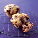 10 Better-for-You Muffin Recipes - Tipsaholic.com