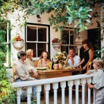 tipsaholic-7-ways-to-make-your-dinner-party-memorable