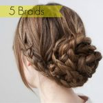 5-Braids-Tipsaholic.com_
