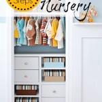 tipsaholic-7-steps-to-an-organized-nursery-pinterest-pic