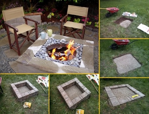 tipsaholic-square-firepit-goods-home-design