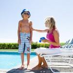 tipsaholic-sunburn-treatment-101