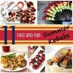 kebab Title slide