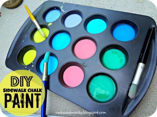 tipsaholic-diy-sidewalk-chalk-paint-racks-and-mooby