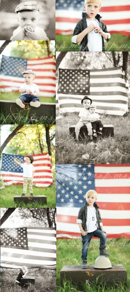tipsaholic-flag-photo-backdrop-meg-singleton