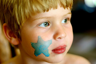 tipsaholic-homemade-face-paint-i-can-teach-my-child
