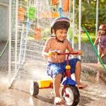 tipsaholic-kids-car-wash-sprinkler-lowes
