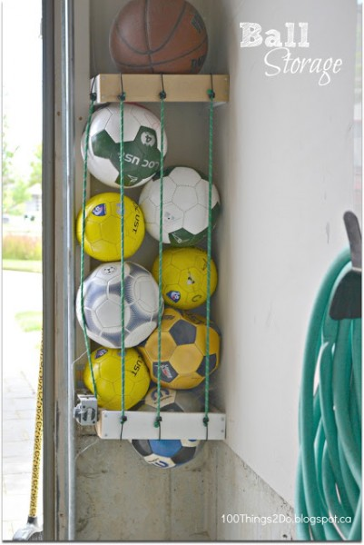ball-storage-100-things-2-do