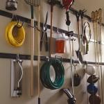 garage-wall-storage-rubbermaid