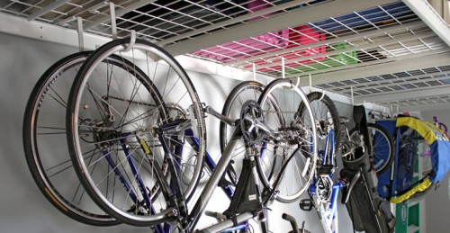 hanging-bike-rack-safe-racks