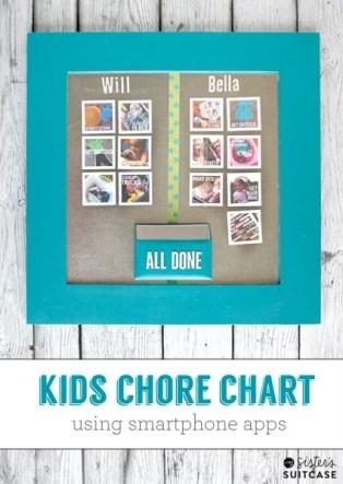 kids-chore-chart-DIY
