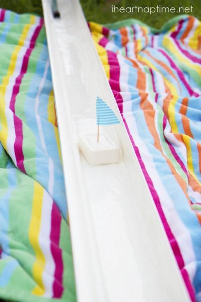 tipsaholic-soap-boat-races-i-heart-nap-time