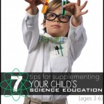 tipsaholic-tips-for-supplementing-your-childs-science-education-pinterest-pic