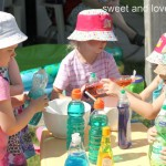tipsaholic-water-play-date-sweet-and-lovely-crafts