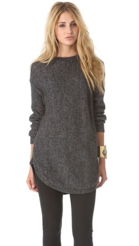 DKNYpullover