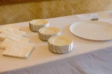 Wedding-5421