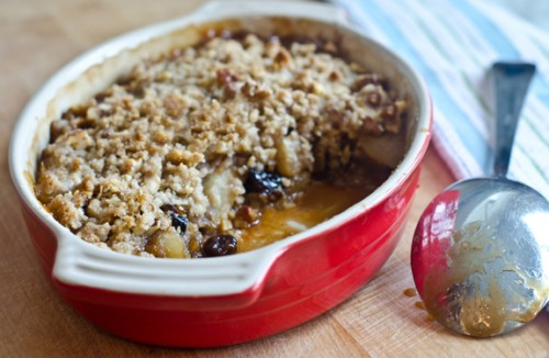 Pear-and-Dried-Cherry-Crisp-with-Walnut-Streusel2