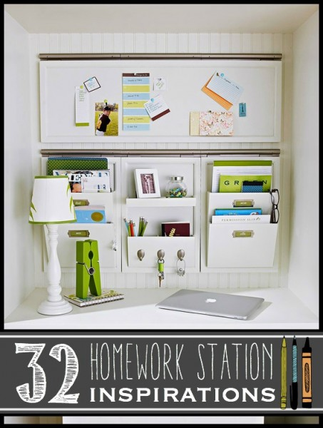tipsaholic-homework-station-inspiration-pinterest-pic