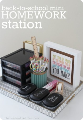 tipsaholic-mini-homework-station-in-tray-the-house-of-smiths